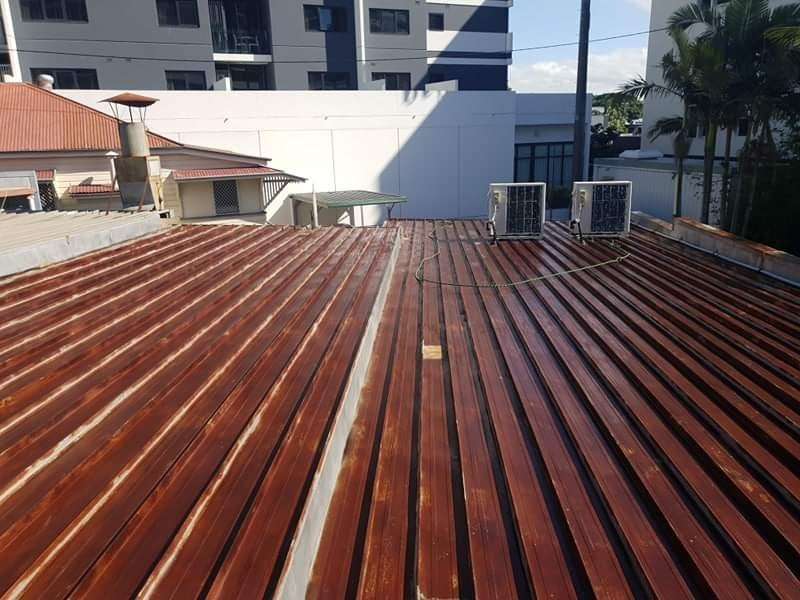 Metal Roofing Materials – Why Selecting Metal For Roofing is really Advantageous