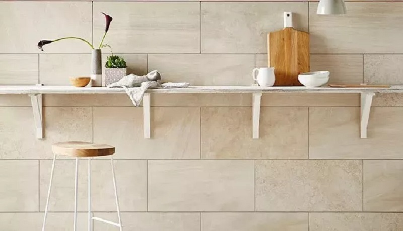 Choosing the Right Tile Layout that Suits your Project