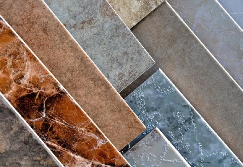 Best Types And Benefits Of Porcelain Tiles That You Must Know About