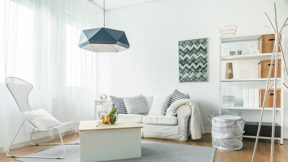 What Things Should You Do for Home Furnishing?