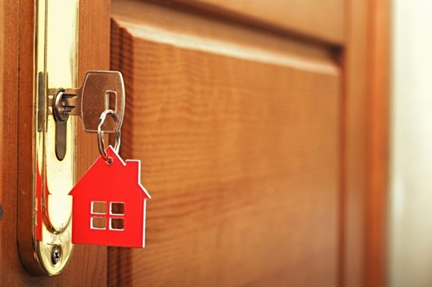 Home Lockouts – Important Tips to Avoid or Rectify the Disastrous Situation