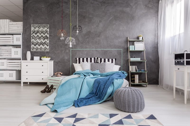 Tips to Have a Cozy Bed This Winter