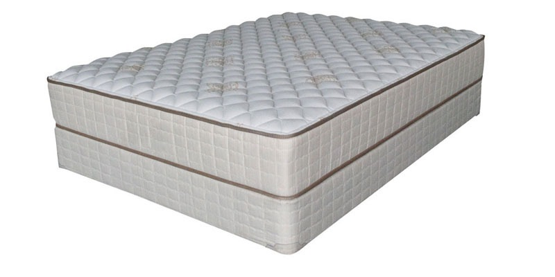 Choosing Memory Foam Mattress Density for the Perfect Balance of Comfort and Support