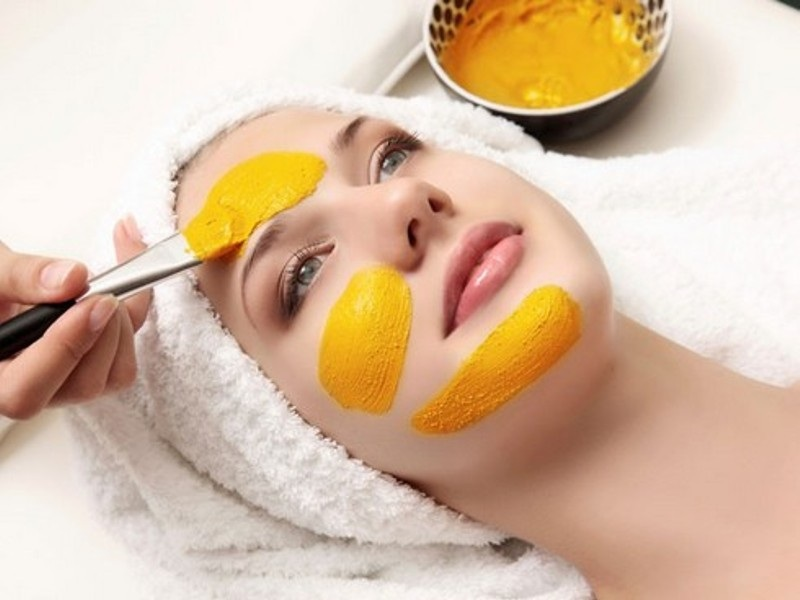 3 Best Face Masks For A Trouble-free and Healthy Skin