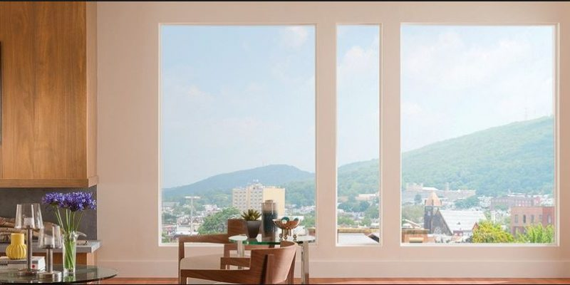 Tips on Choosing the Best Value Windows Replacement Contractor