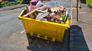 What Are Skip Bins And What Are The Purpose Of Skip Bins?