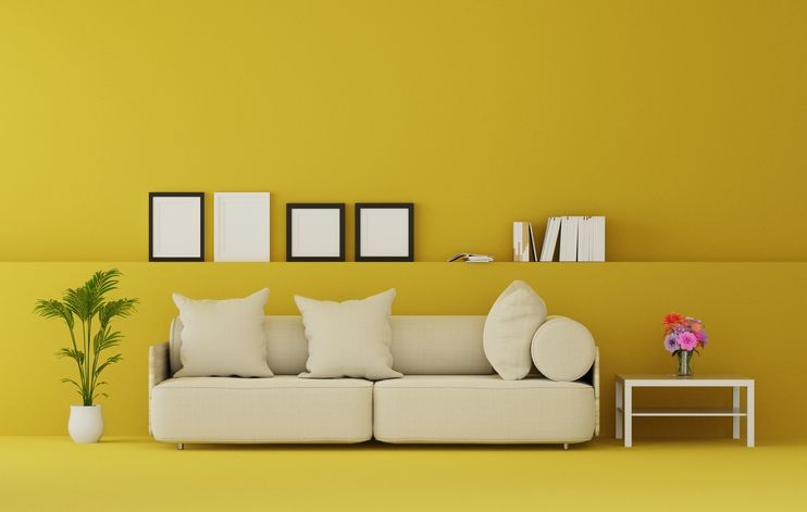 Guidelines forSelecting a Quality Sofa Set