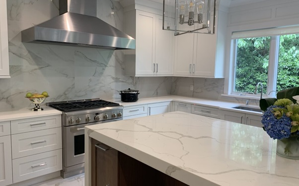 Keep Your Kitchen Clean By Using A Quiet Range Hood