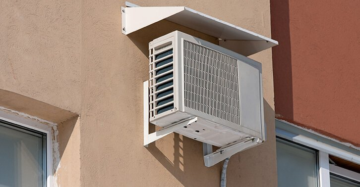 What You Should Know Before Buying An Air Conditioner