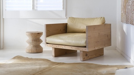 5 Sure Fire Ways To Extend The Life Of Your Timber Furniture